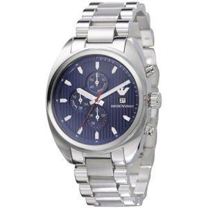 Часы Armani ar5912