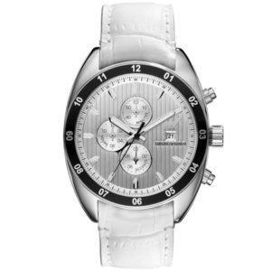 Часы Armani ar5915