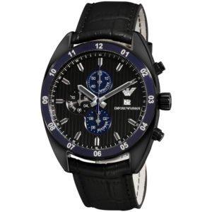Часы Armani ar5916