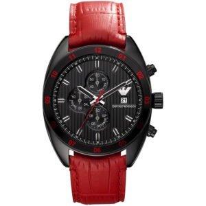 Часы Armani ar5918