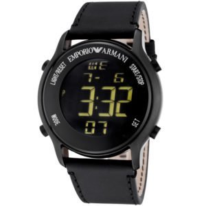 Часы Armani ar5925