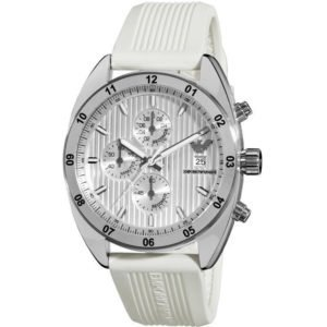 Часы Armani AR5929