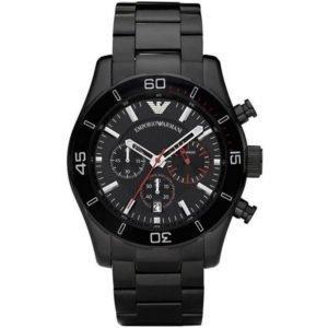Часы Armani ar5931