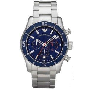 Часы Armani ar5933