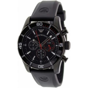 Часы Armani ar5948
