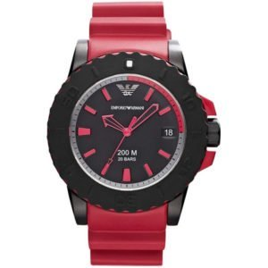 Часы Armani ar6101