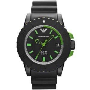 Часы Armani ar6102