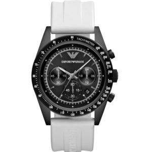 Часы Armani AR6112