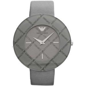 Часы Armani ar7343