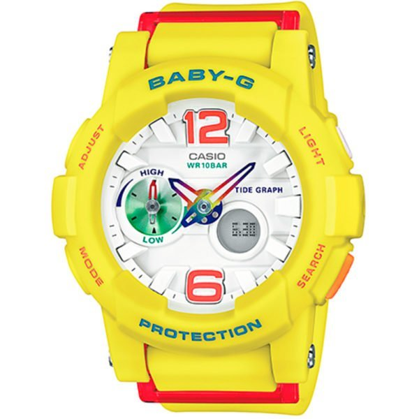 Casio Краснодар официальные магазины часов