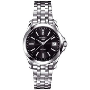 Часы Certina c004-210-11-056-00