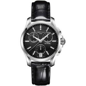 Часы Certina c004-217-16-056-00