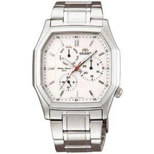 Часы Orient cutae001s0