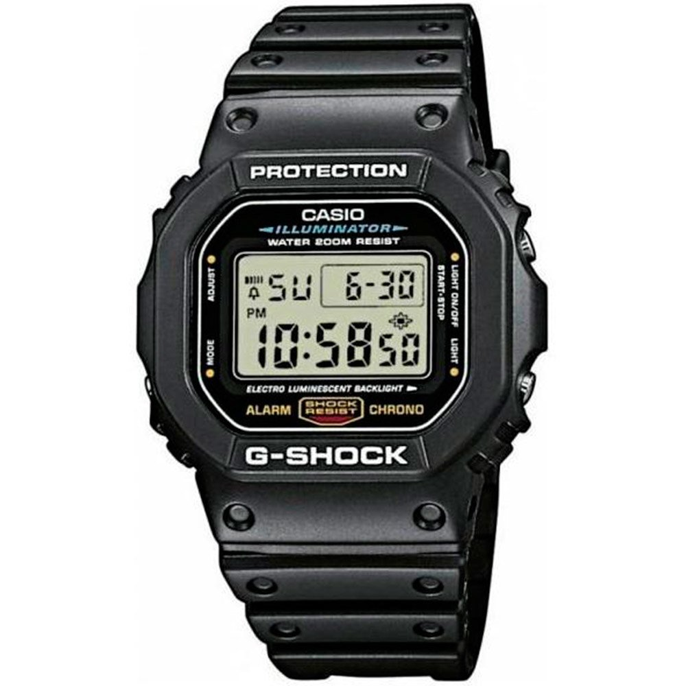 89db0c8e Casio DW-5600E-1V - купить наручные часы: цены, отзывы ...