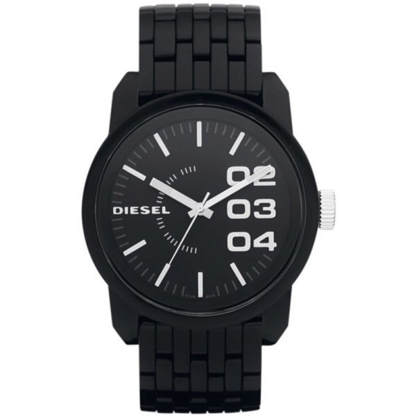 Часы Diesel dz1523