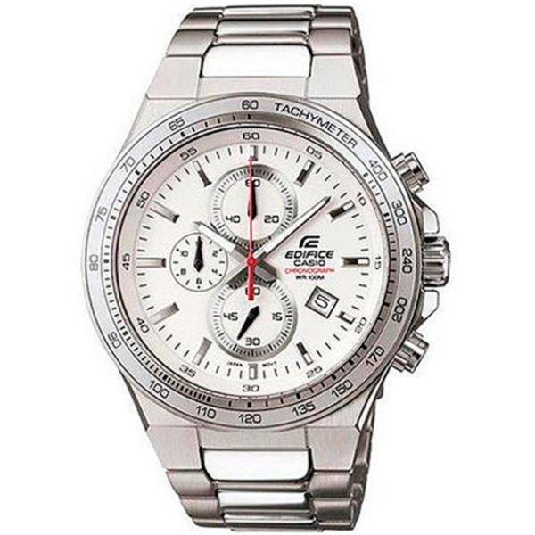 CASIO Edifice EF-500D-1A - купить часы в