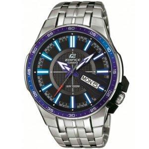 Часы Casio efr-106d-1a2vuef