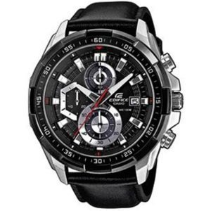 Часы Casio efr-539l-1avuef