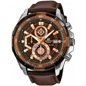 Часы Casio efr-539l-5avuef