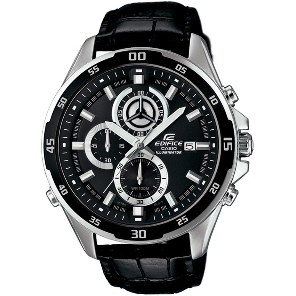 Часы Casio efr-547l-1avuef