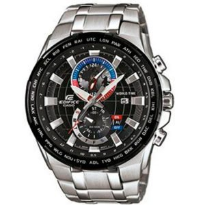 Часы Casio efr-550d-1avuef