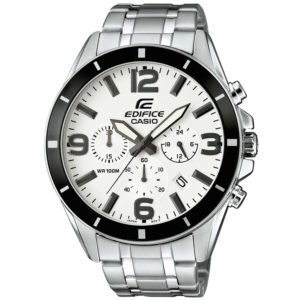 Часы Casio efr-553d-7bvuef