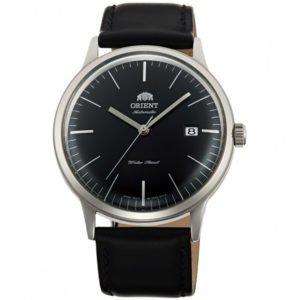 Часы Orient fac0000db0