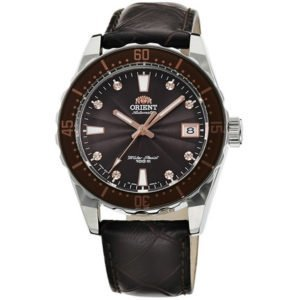 Часы Orient fac0a005t0