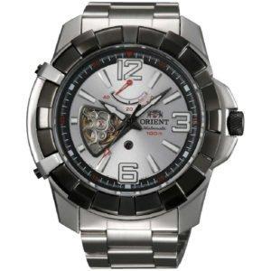 Часы Orient fft03003a0