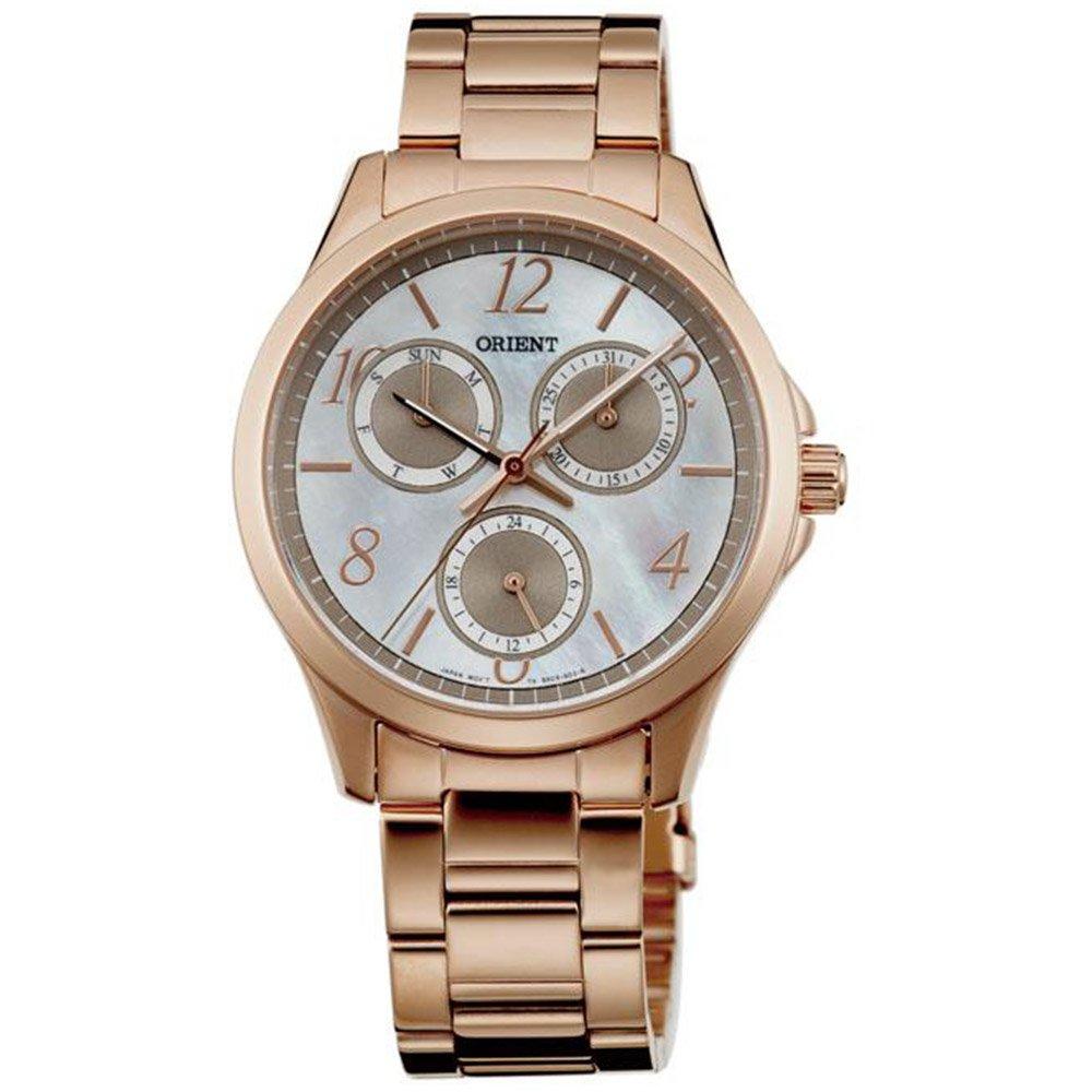 Женские наручные часы ориент цена