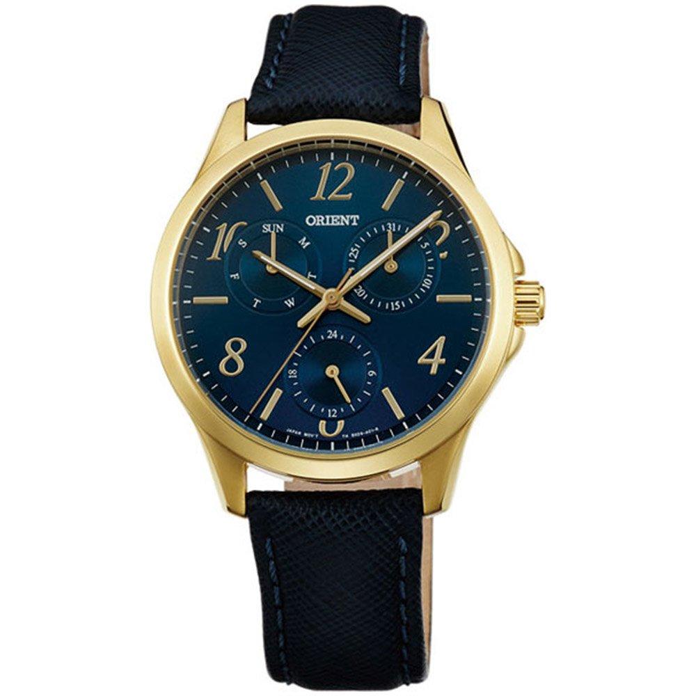 Швейцарские часы ориента
