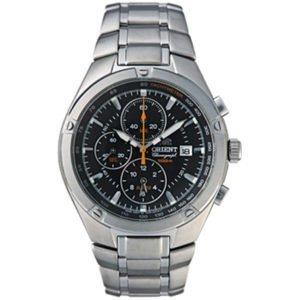 Часы Orient ftd0p001b0