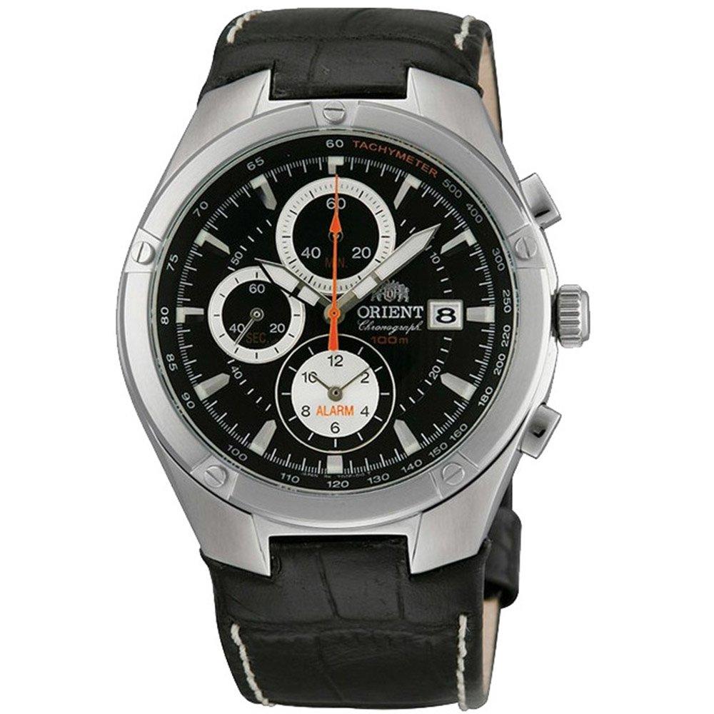 Японские часы Orient, купить часы Ориент, наручные часы