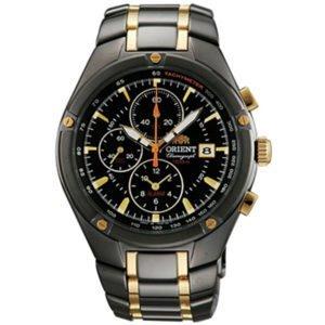 Часы Orient ftd0p006b0