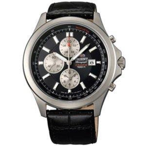Часы Orient ftt0t002b0