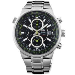 Часы Orient ftt15001b0