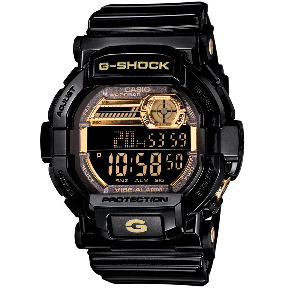 часы g shock gd 350 выбираете