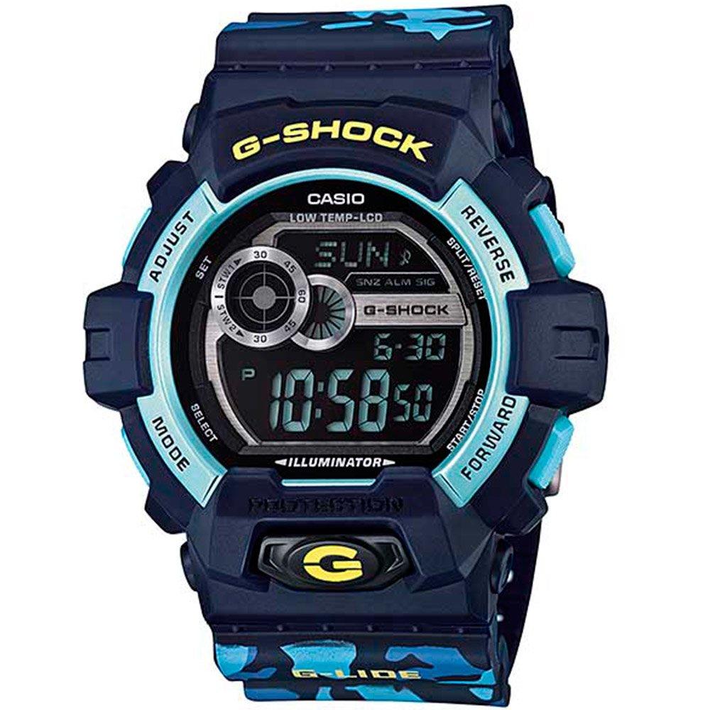 Часы g shock киев