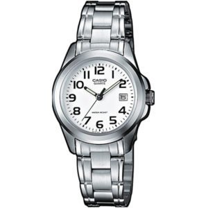 Часы Casio LTP-1259PD-7BEF_