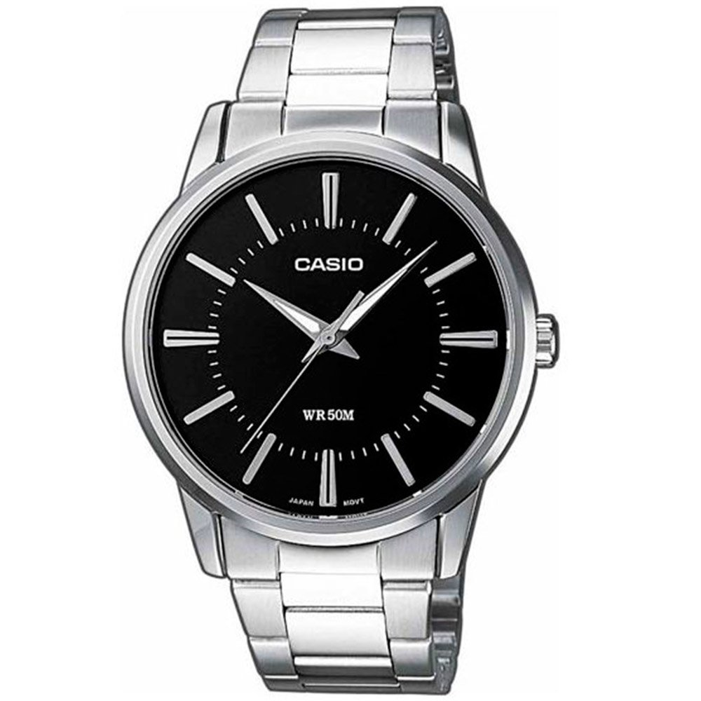 Часы Casio mtp-1303pd-1avef