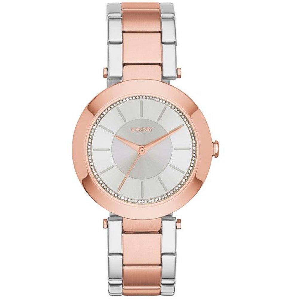 Часы Candino C4348 Заводской Kufar