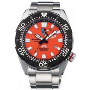 Часы Orient sel0a003m0