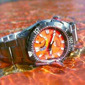 Часы Orient SEL0A003M0_@
