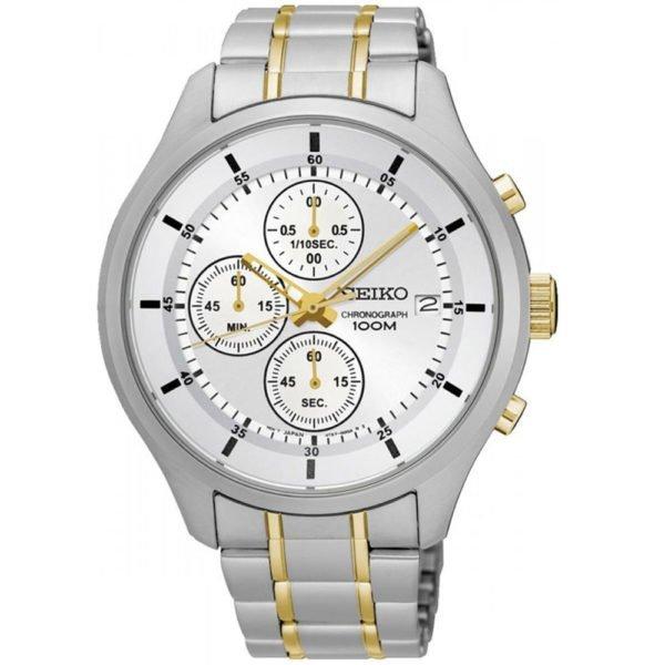 Часы Seiko sks541p1