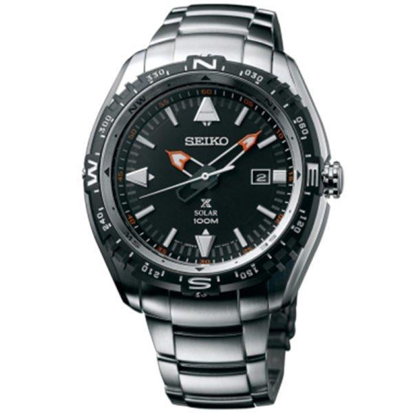 Часы Seiko sne421p1