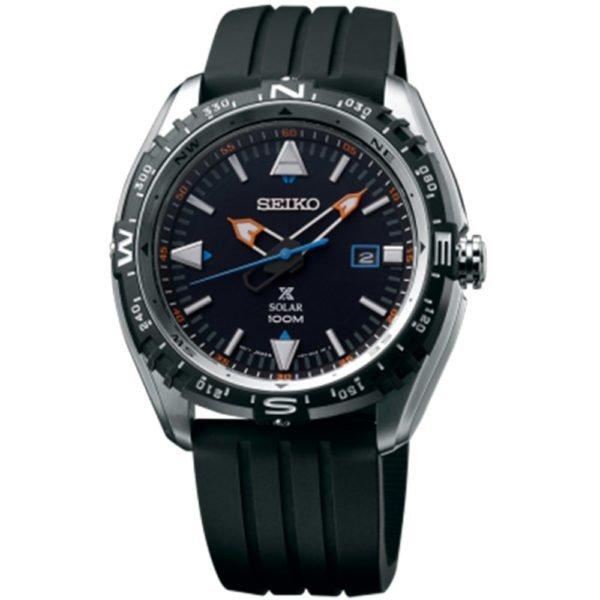 Часы Seiko sne423p1