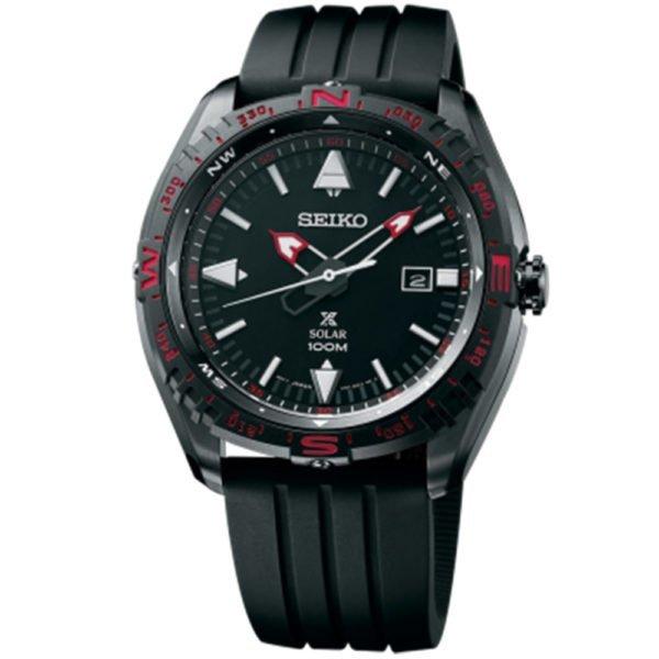 Часы Seiko sne425p1