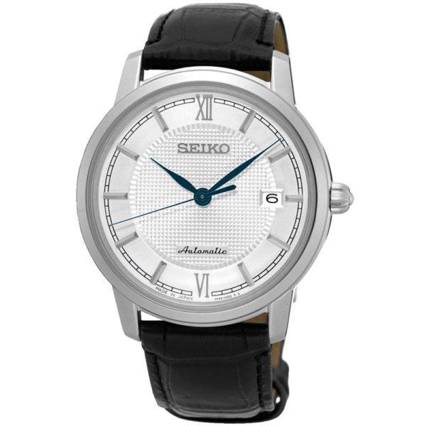 Часы Seiko srpa13j1
