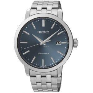 Часы Seiko srpa25k1