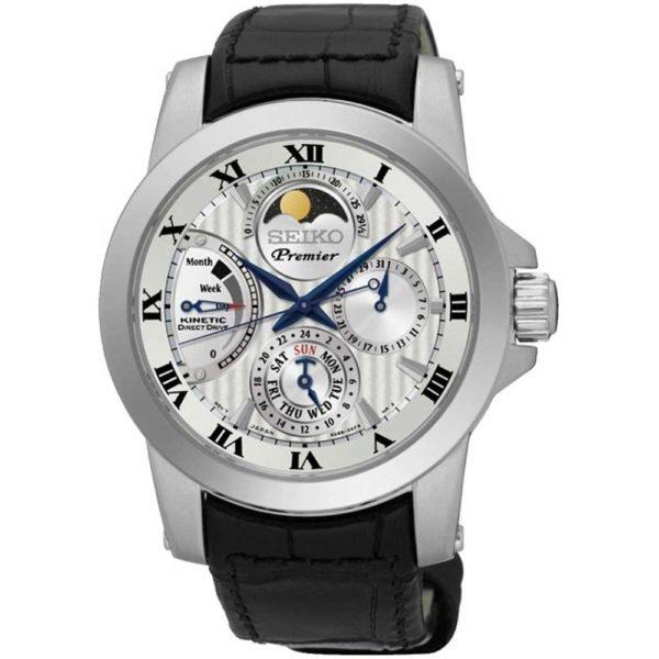 Часы Seiko srx011p2